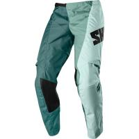 Мотоштаны Shift White Tarmac Pant Teal