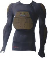 FORCEFIELD PRO SHIRT X-V 2 AIR Защита