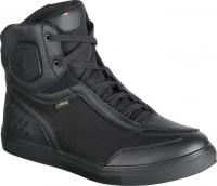 DAINESE STREET DARKER GORE - TEX SHOES-BLACK мотоботы муж