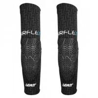Налокотники Leatt AirFlex Pro Elbow Guard Black