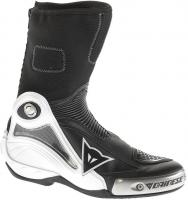 DAINESE R AXIAL PRO IN REPLICA D1 BOOTS VAL 16 мотоботы муж