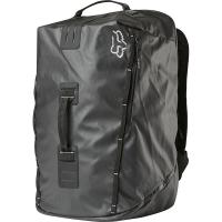 Сумка Fox Transition Duffle Black