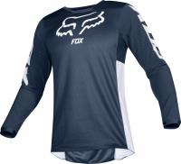 Мотоджерси Fox Legion LT Jersey Navy