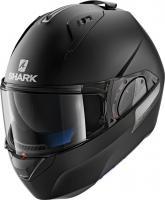SHARK Шлем EVO-ONE 2 BLANK Mat KMA купить в интернет-магазине мотоэкипировки в Москве и СПб