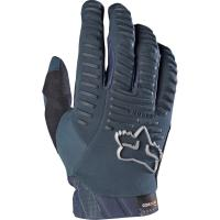 Мотоперчатки Fox Legion Glove Charcoal