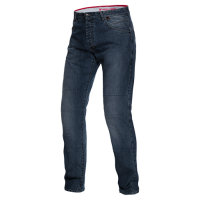 DAINESE BONNEVILLE REGULAR JEANS -DARK-DENIM джинсы муж