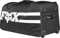 Сумка Fox Shuttle 180 Cota Gear Bag Black
