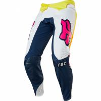 Мотоштаны Fox Flexair Idol Pant Multi