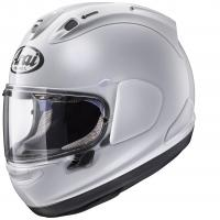 Мотошлем ARAI RX-7V Frost White