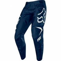 Мотоштаны Fox 360 Murc Pant Light Grey
