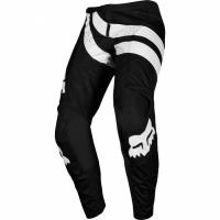 Мотоштаны Fox 180 Cota Pant Black