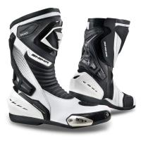 ботинки SHIMA RSX-6 MEN WHITE