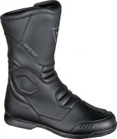 DAINESE FREELAND GORE-TEX BOOTS - BLACK мотоботы муж