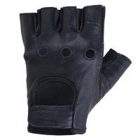 SECA Перчатки RIDER BLACK купить в интернет-магазине мотоэкипировки в Москве и СПб