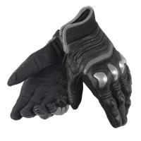 DAINESE X-STRIKE GLOVES - BLACK перчатки муж