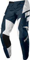Мотоштаны Shift White Ninety Seven Pant Navy