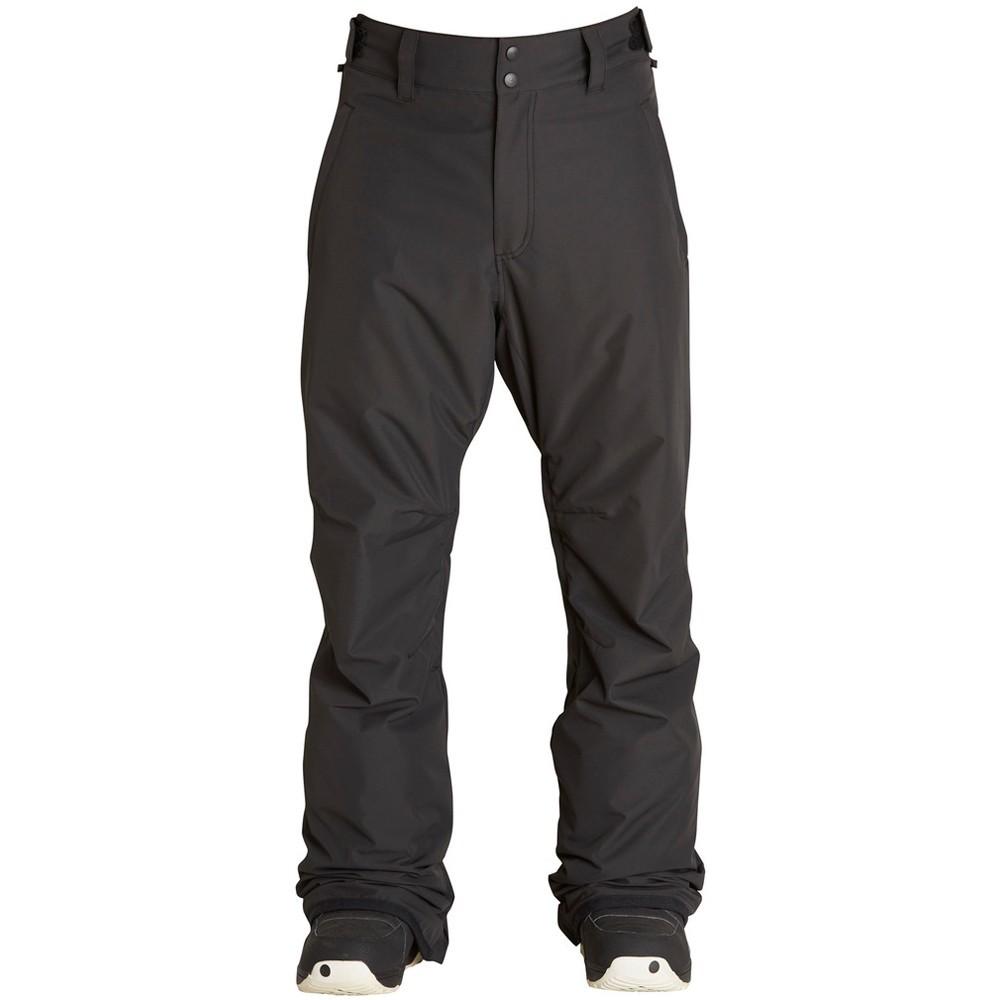 170da66cc6868 Горнолыжные штаны billabong фото в интернет-магазине FrontFlip.Ru