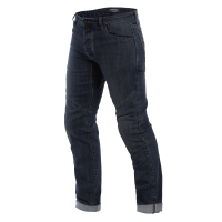DAINESE TIVOLI REGULAR JEANS -DARK-DENIM джинсы муж