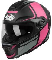AIROH шлем интеграл ST301 WONDER PINK MATT